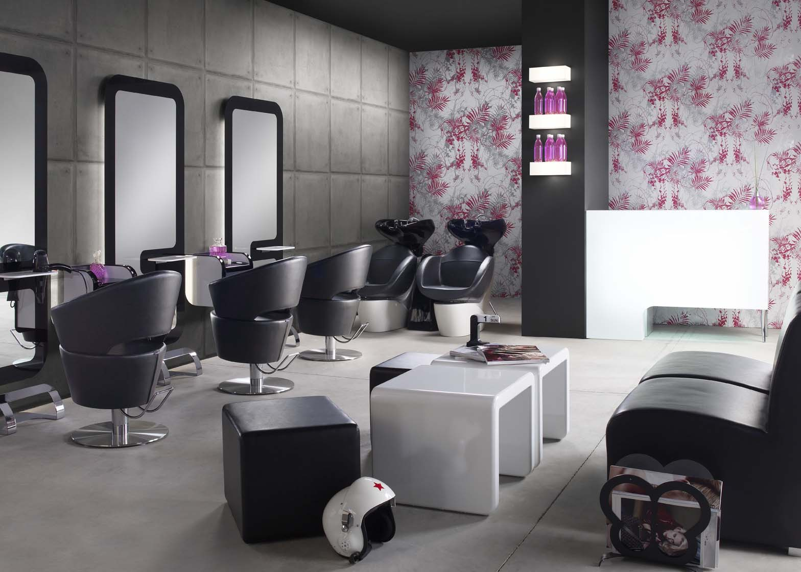 Salon De Depilacion Breaking Up With Your Salon Is Hard To Do Beauty And