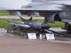 RBS Anti Ship Missile