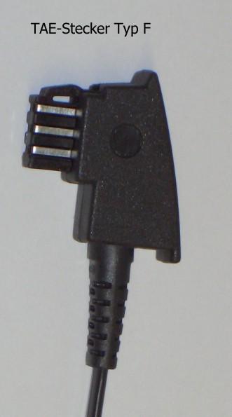 TAE connector - Wikipedia