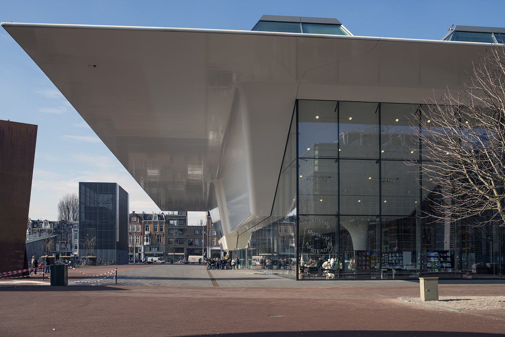 Amsterdams Museum Top 15 Interesting Places To Visit In Amsterdam