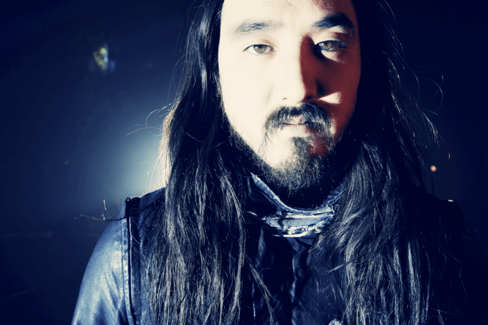 Free Live Fall Wallpaper Steve Aoki Wikipedia