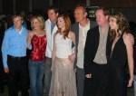 Buffy Vampire Slayer Cast
