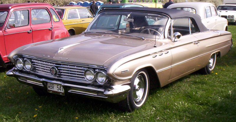 Buick Invicta - Wikipedia3 8 buick engine parts diagram wiring ... on
