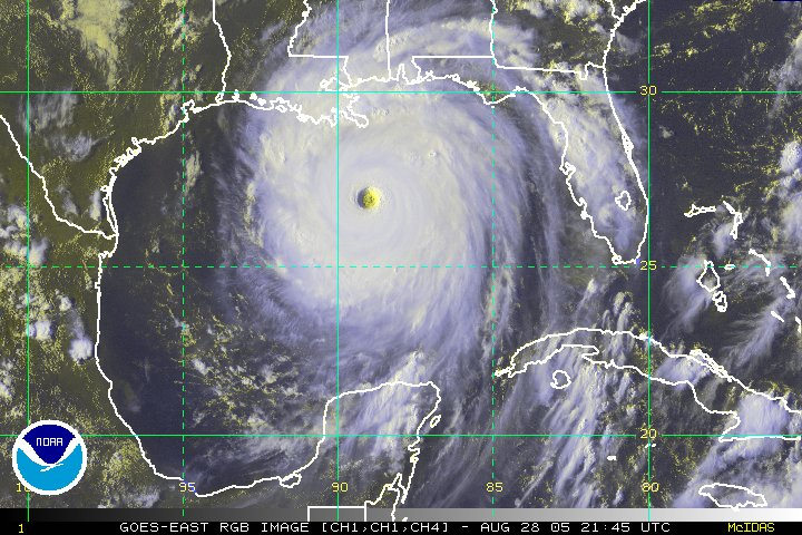 Tropical cyclones and climate change - Wikipedia