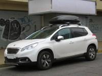 File:Peugeot 2008 1.6 e-HDi Allure 2014 (15241926834).jpg ...