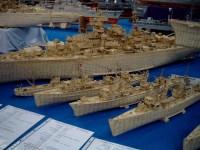 Schiffsmodell  Wikipedia