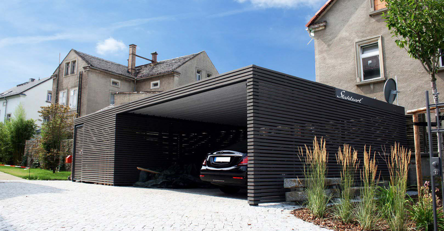 Karpot File:design Double Carport.jpg - Wikimedia Commons
