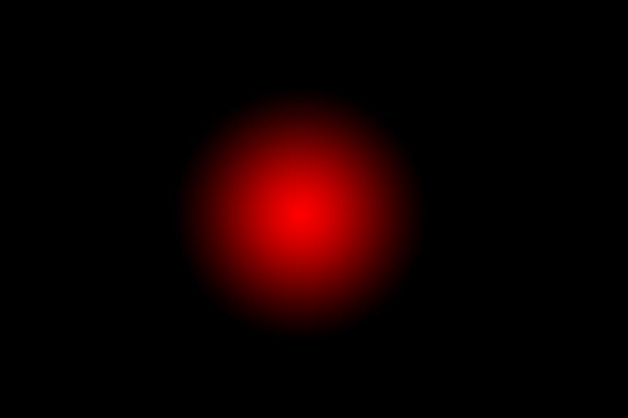 Black And Red Wallpaper Hd Kw Sagittarii Wikipedia