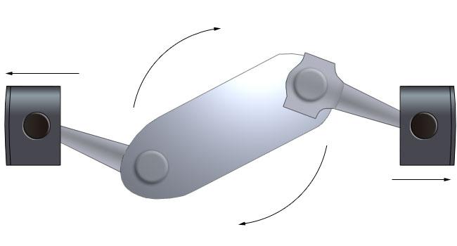 FileBoxer engine diagramjpg - Wikimedia Commons