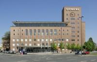 Siemens-Schuckertwerke - Wikiwand