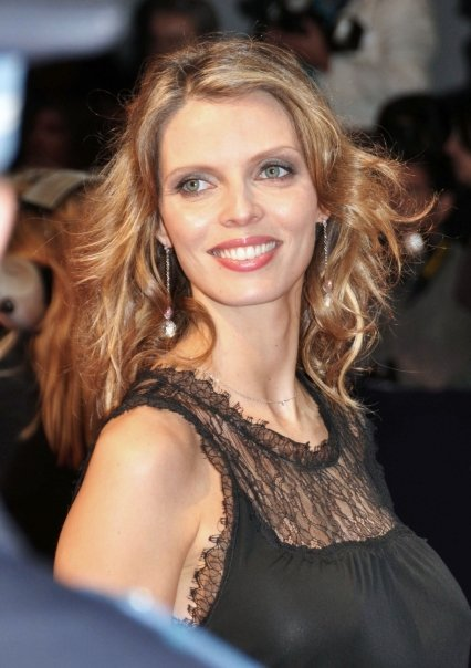 sylvie tellier le cv de l ancienne miss france