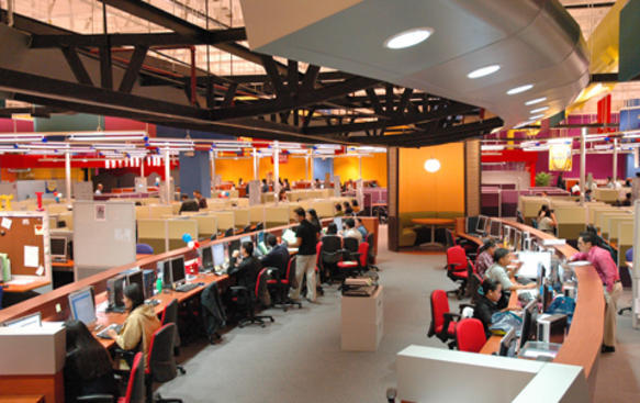 Call Center Industry In The Philippines Wikipedia