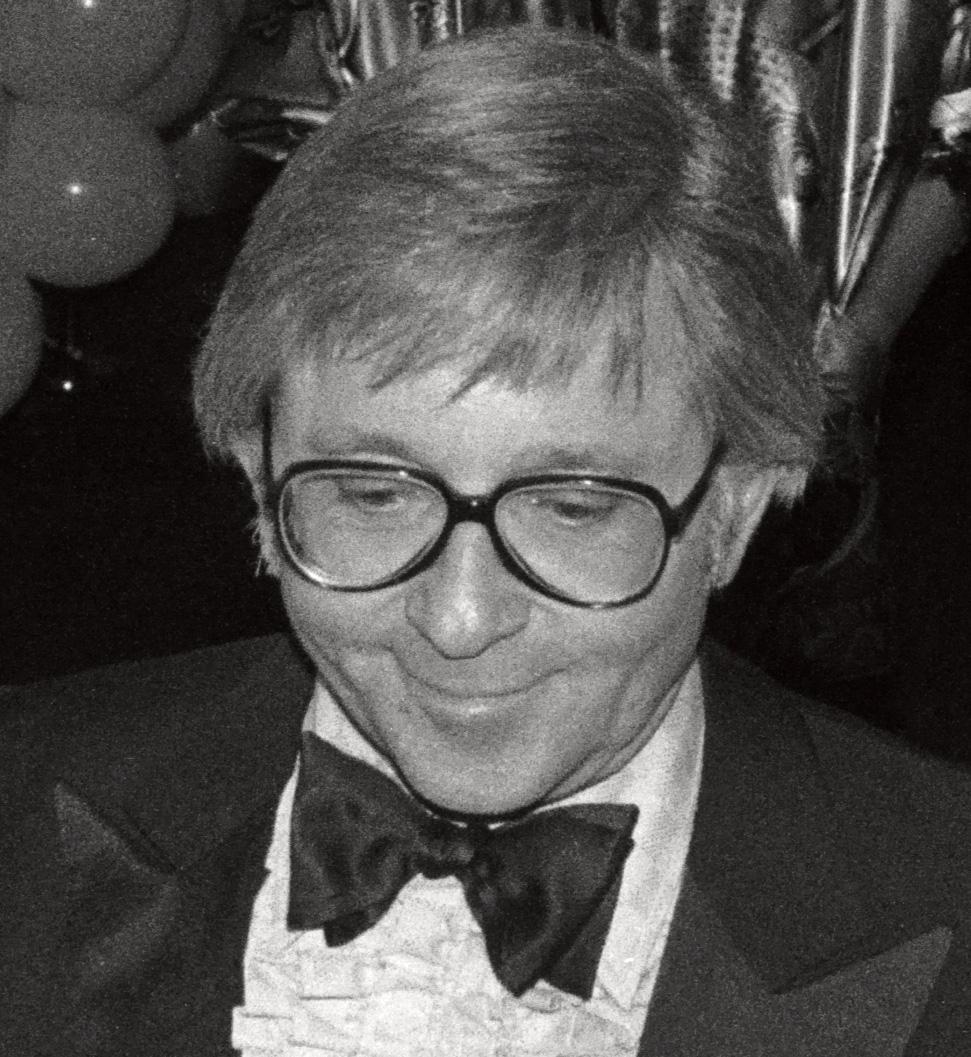 Arte Johnson Age Arte Johnson Wikipedia