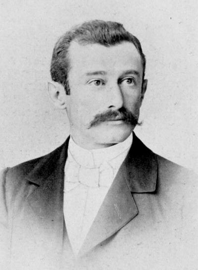 Hermann Burchardt - Wikipedia