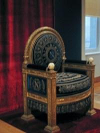File:Throne of Napolon Bonaparte IMG 1921.JPG - Wikimedia ...