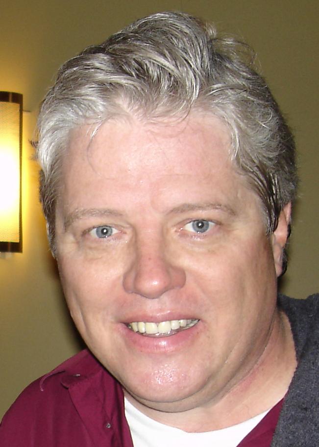 Thomas F Wilson - Wikipedia - josh gibson md