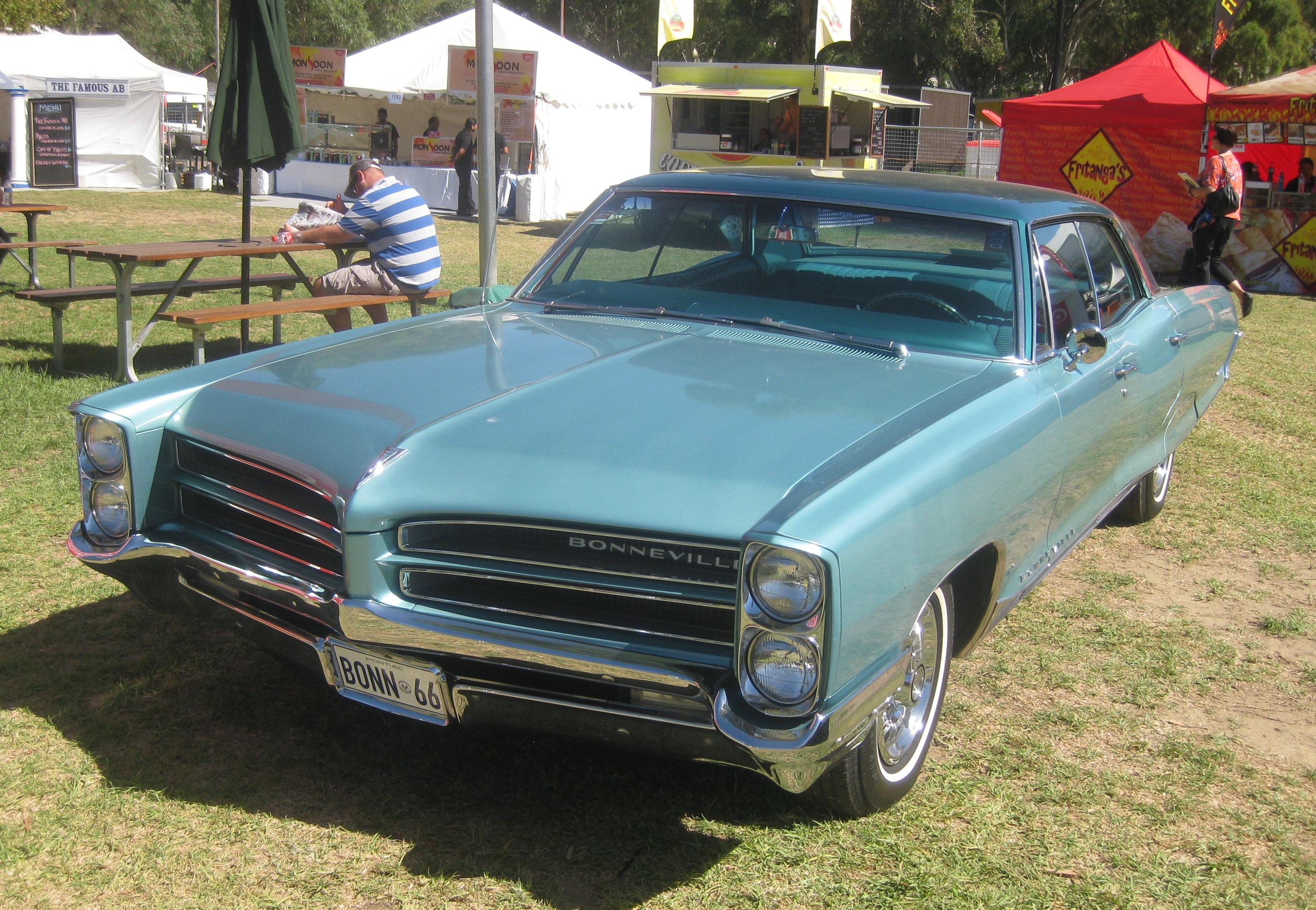 SaveEnlarge · 1963 Pontiac Bonneville 2 Door Hardtop 116464 & Pontiac Door - Sanfranciscolife