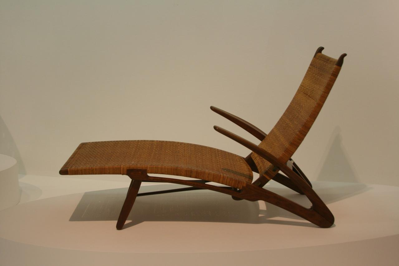 Modern Furniture History Danish Design Wikipedia