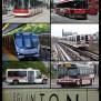 Toronto Transit Commission Wikipedia