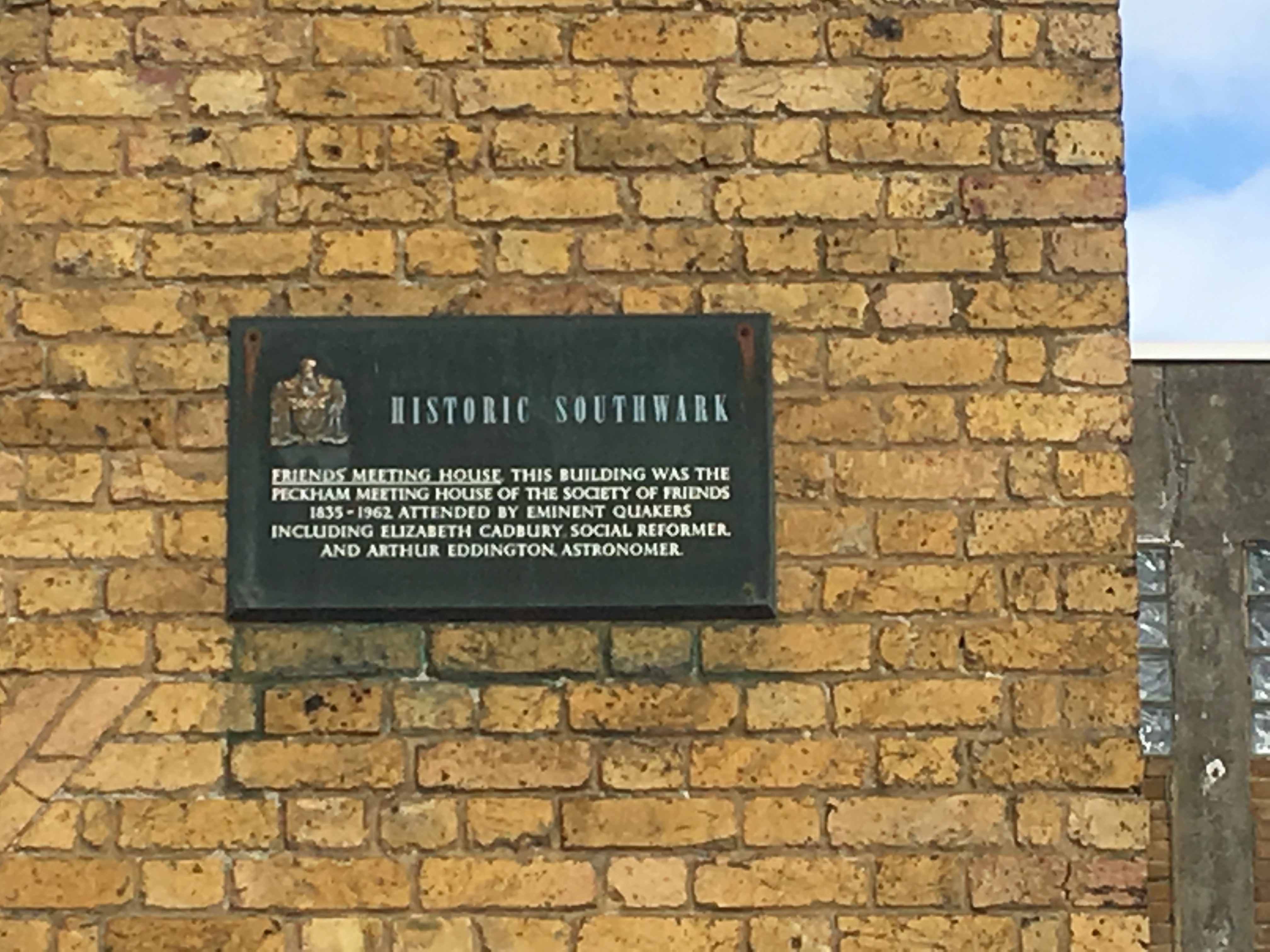 Office Depot Wikipedia File Plaque On The Post Office Depot Peckham March 2018 Jpg