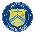 Spe treasury