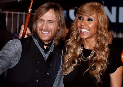 Cathy Guetta - Wikipedia