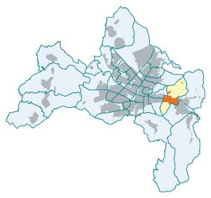 Schlüsseldienst Freiburg Waldsee