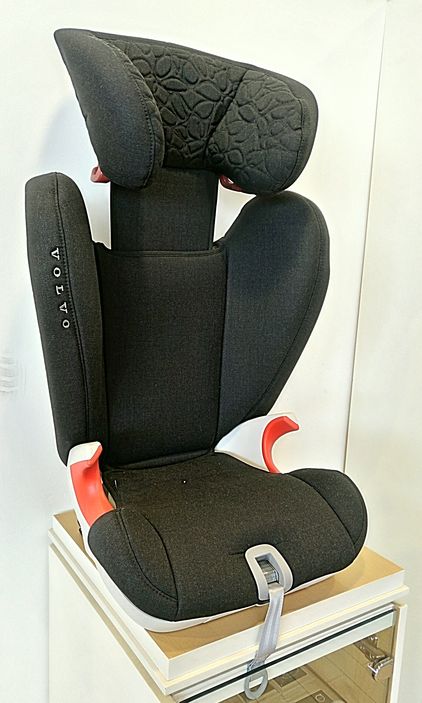 Baby Hook Chair Child Safety Seat Wikipedia