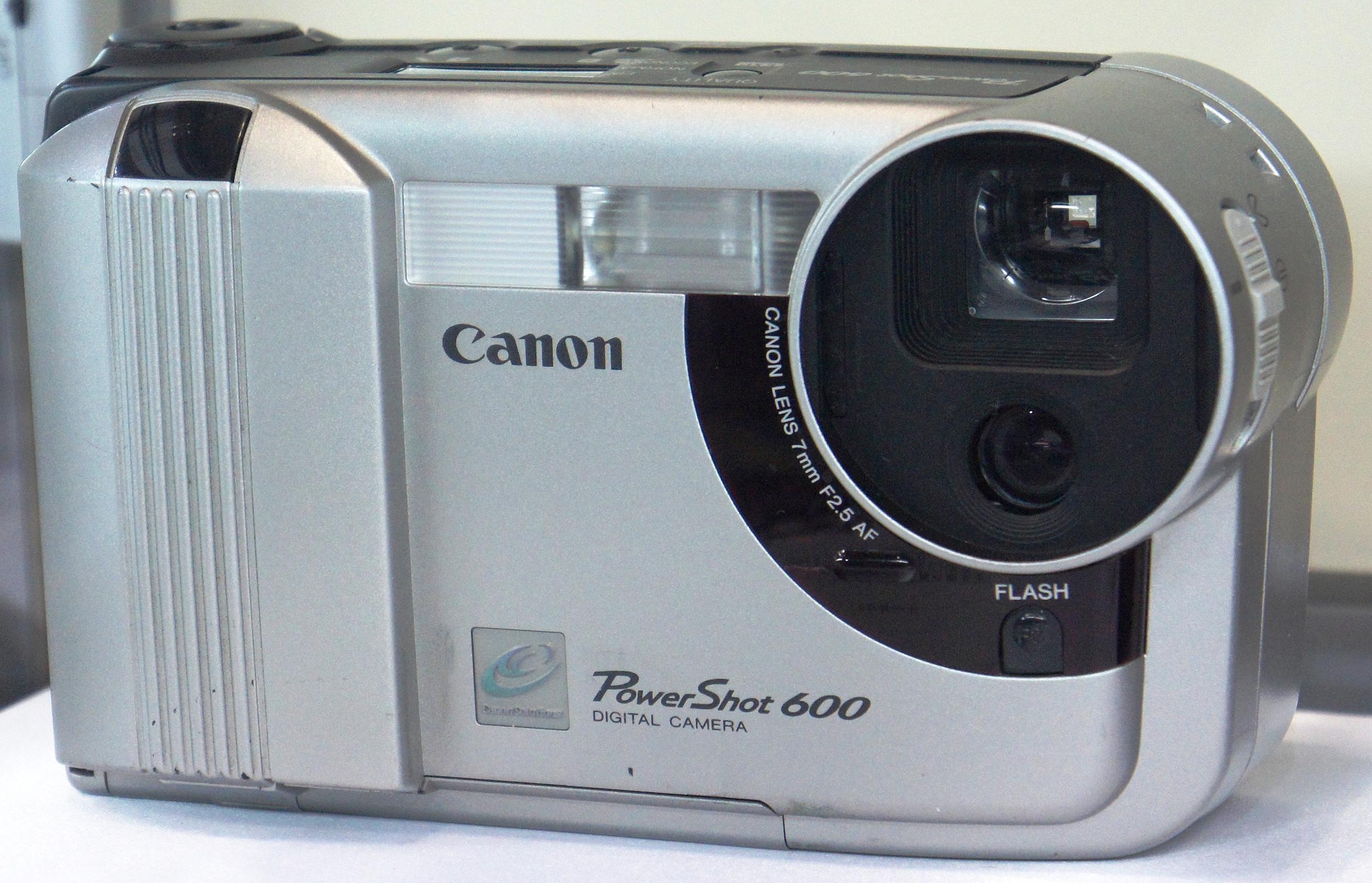 Fullsize Of Canon Mx882 Driver