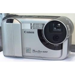 Small Crop Of Canon Mx882 Driver
