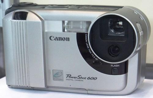 Medium Of Canon Mx882 Driver
