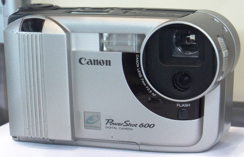 Large Of Canon Mx882 Driver
