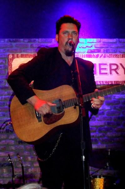 Jesse Dayton - Wikipedia