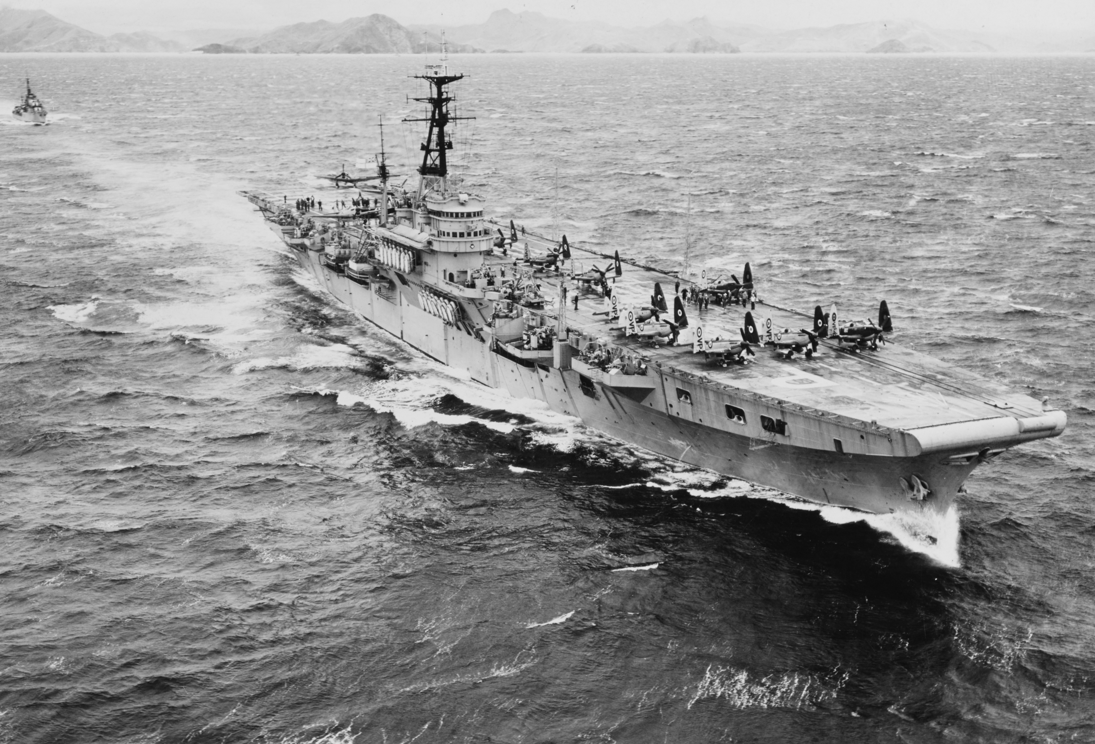 Hms Triumph John S Navy And Other Maritime Or Military News