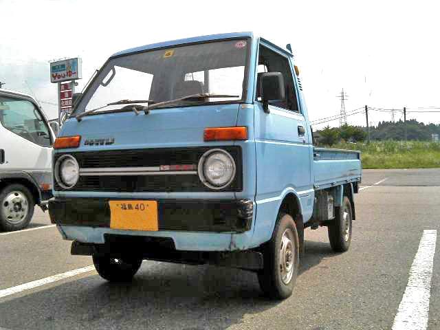 subaru sambar mini truck wiring diagram need engine vacuum hoses