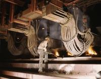 Smelting - Wikiwand
