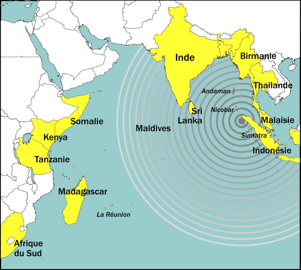 Par Pays File Carte Pays Tsunami Png Wikimedia Commons