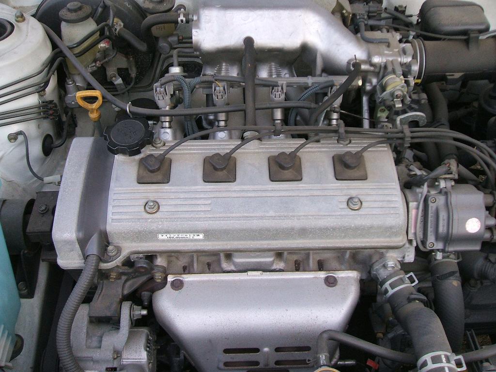 7a fe toyota efi engine wiring diagram