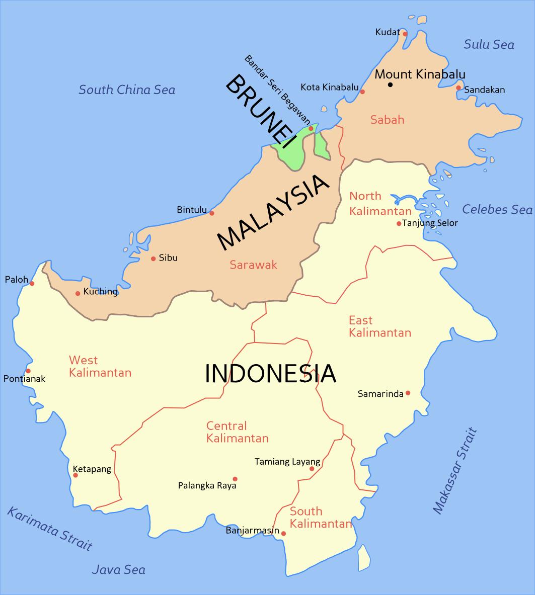 Penggunaan Media Peta Sejarah Pontian Wikipedia Bahasa Melayu Ensiklopedia Bebas Fail Sejarah Fail Penggunaan Fail Penggunaan Fail Sejagat Metadata