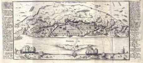 Siege of Torun 1658.jpg