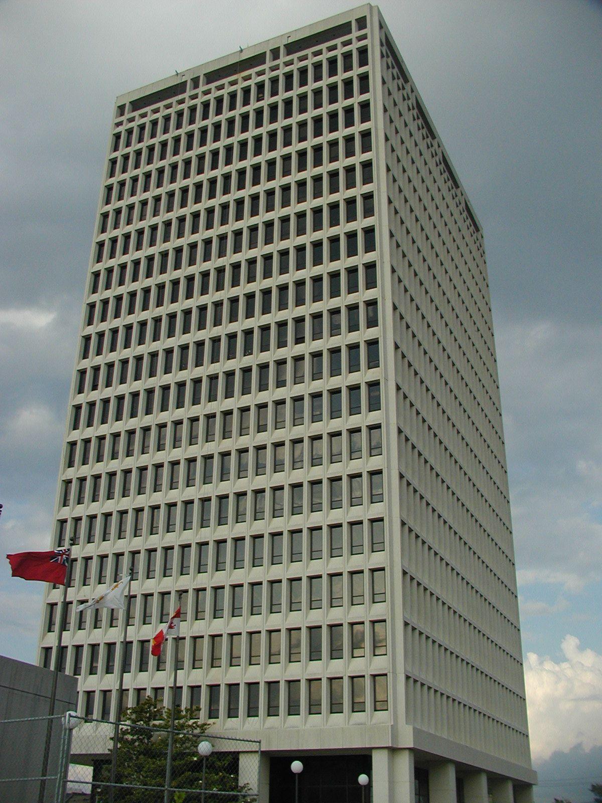 ms office wiki