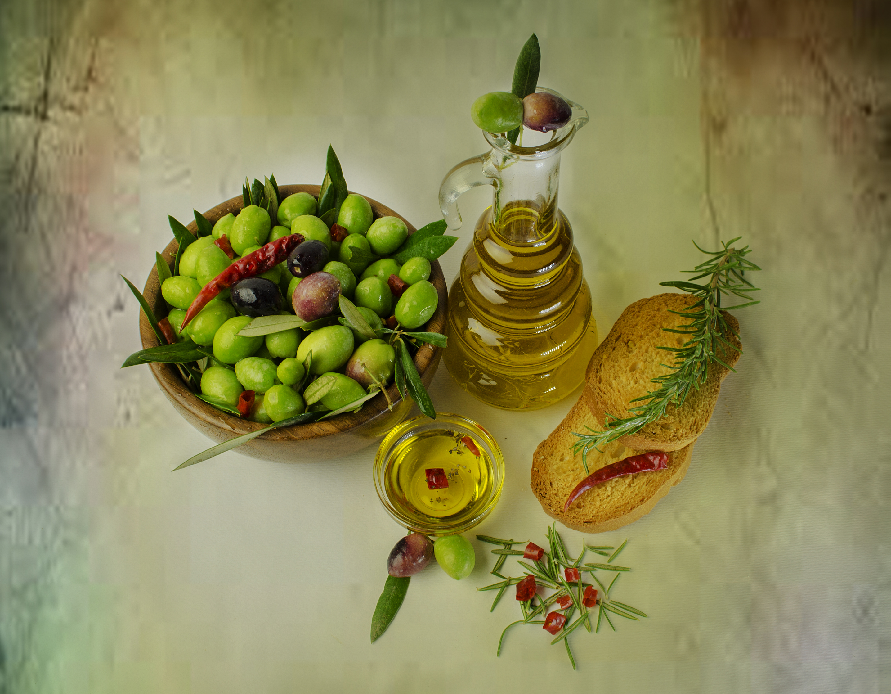 Mediterrane Küche Definition File Egyptian Olives Jpg Wikimedia Commons