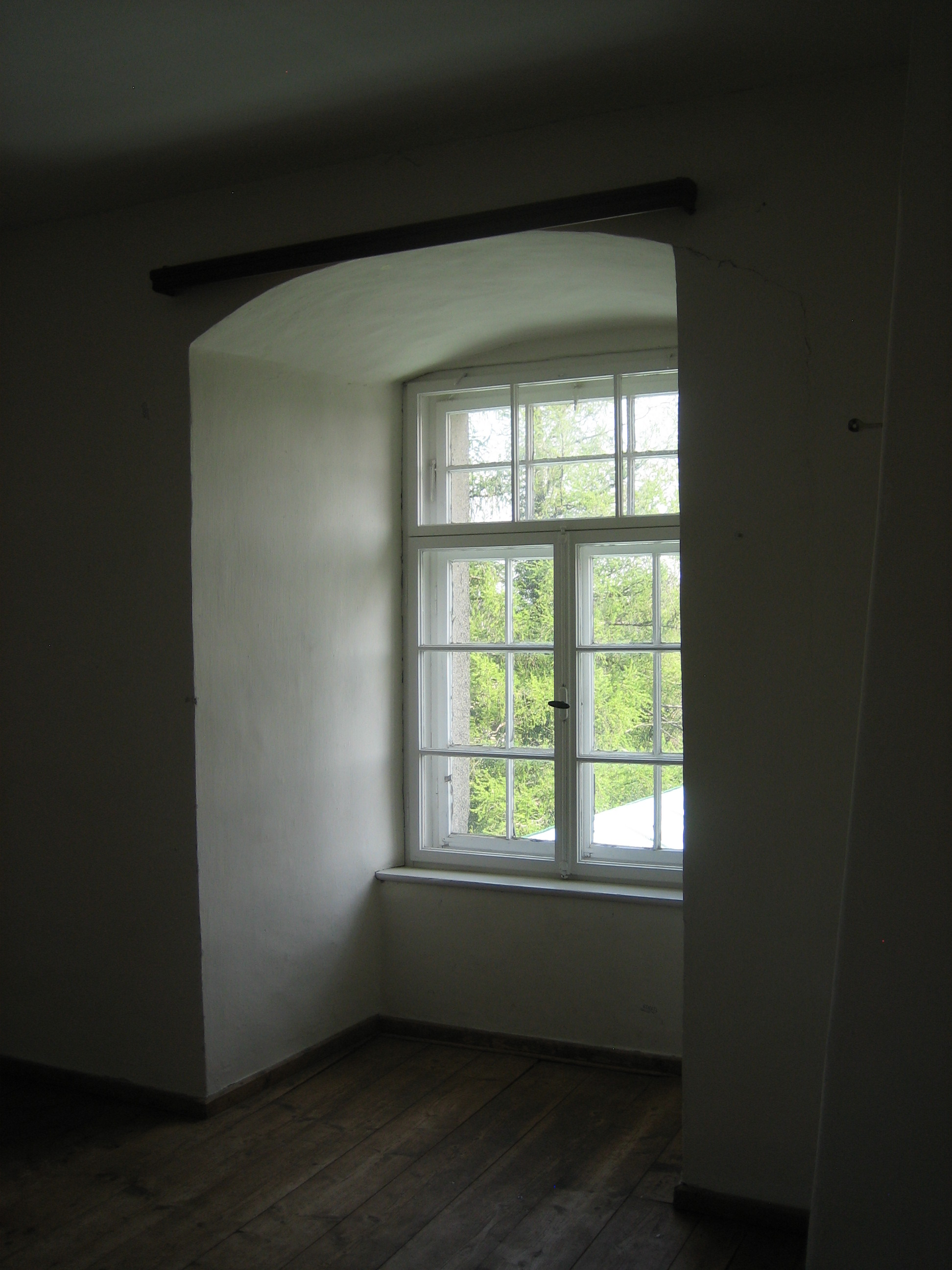 Fenster Bad File Bad Grönenbach Hohes Schloss Fenster Jpg Wikimedia Commons