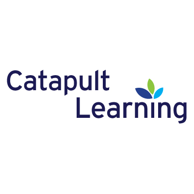Catapult Learning - Wikipedia