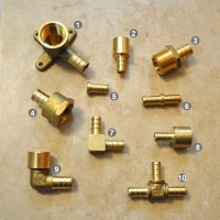 File:PexMall-Brass-Crimp-Fittings-For-PEX.jpg - Wikimedia ...