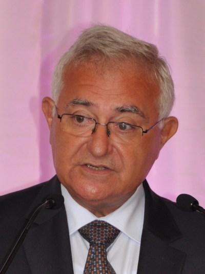 John Dalli — Wikipédia