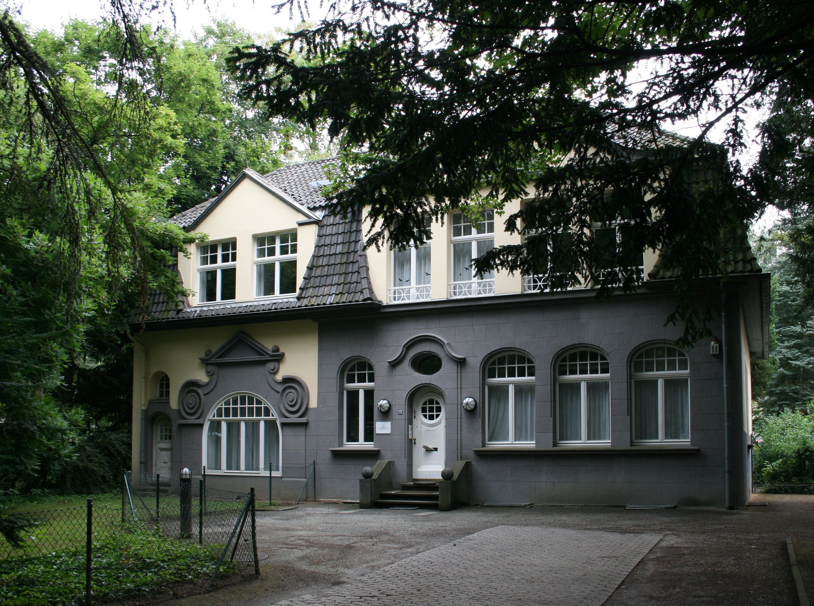 Kleines Theater Bad Godesberg Kleines Theater Bad Bentheim