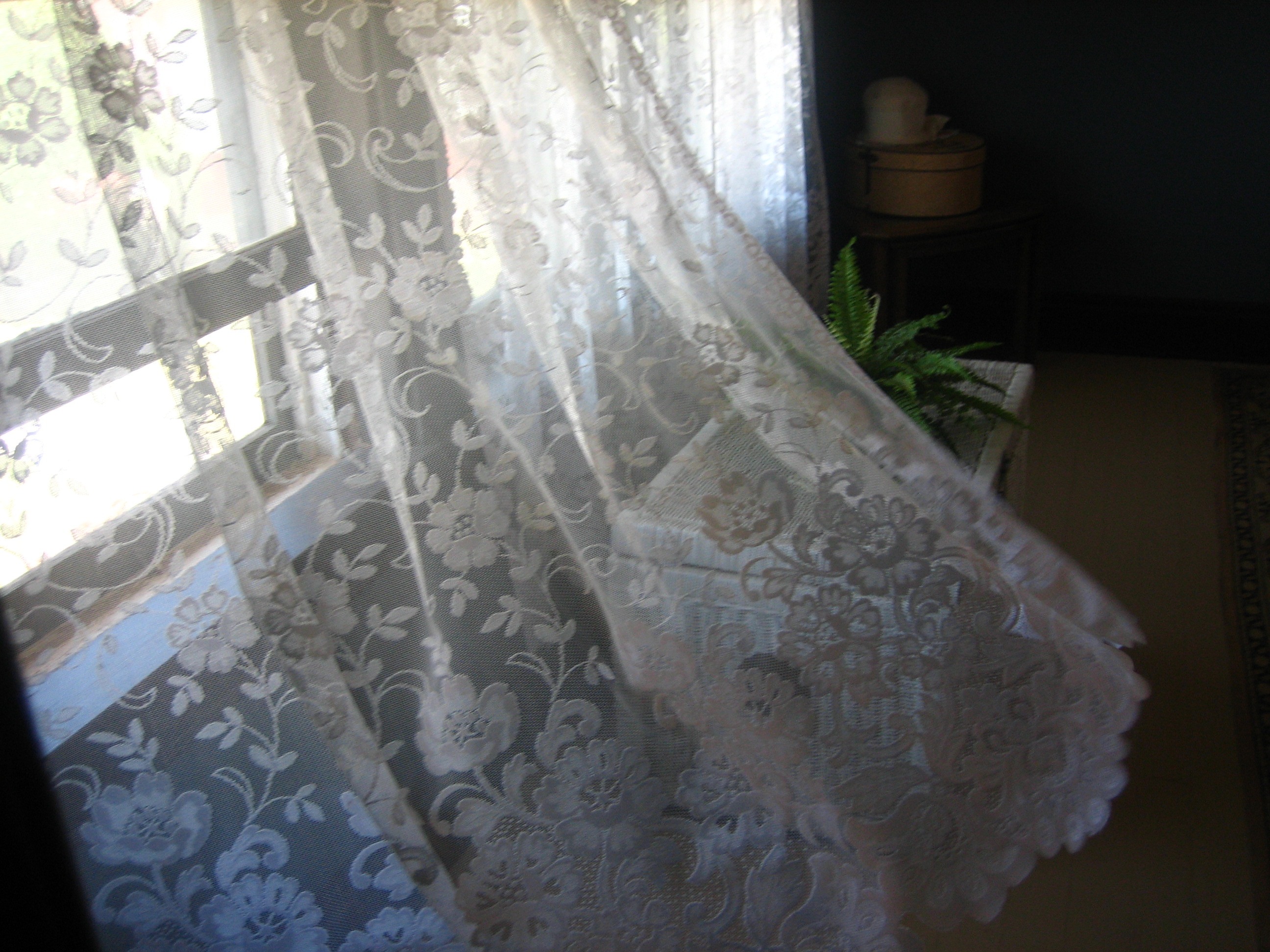 How To Make Lined Curtain Panels Curtain Wikipedia