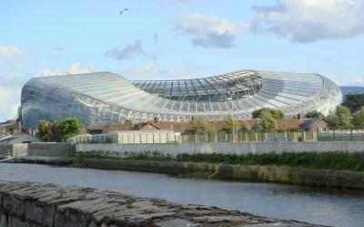 File:Aviva Stadium(Dublin Arena).JPG - Wikipedia