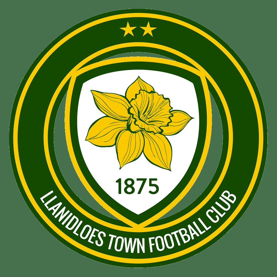 football league website template